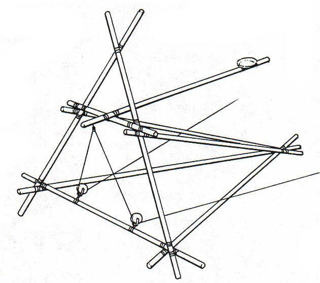 ballista diagram related keywords
